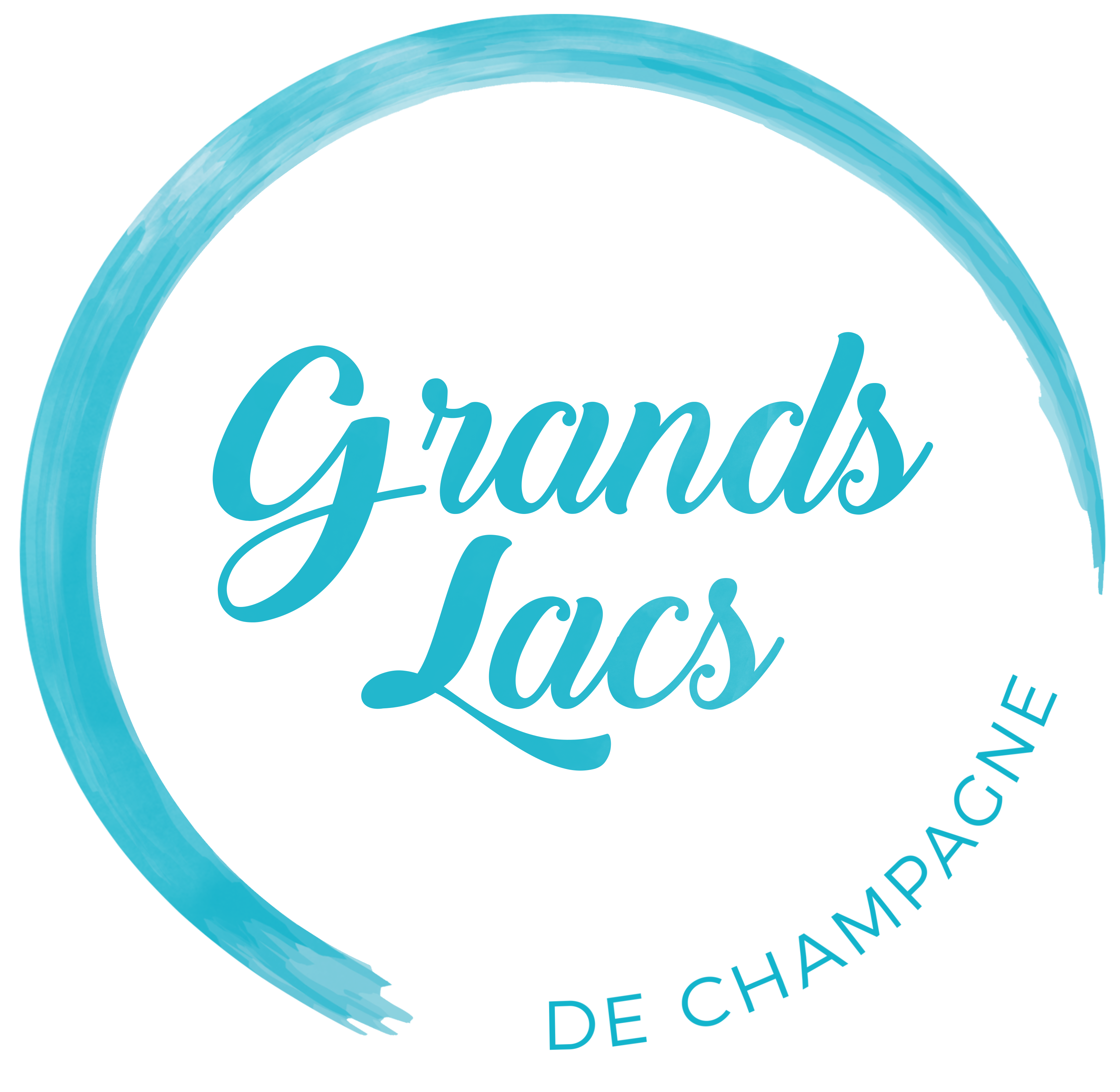cc_champagne
